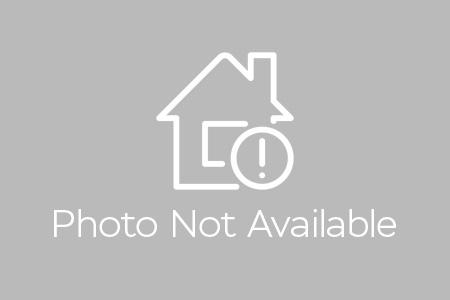 MLS# R2581552