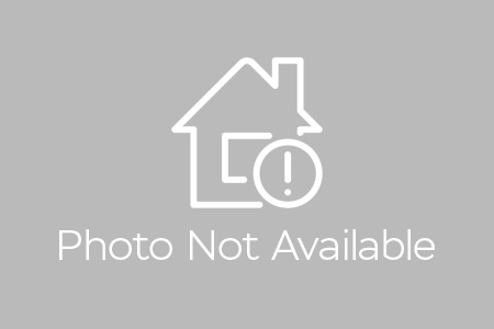 MLS# R2592801
